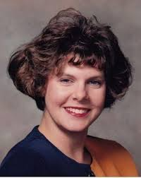 Julie Smith 1967 - 2014 - Obituary
