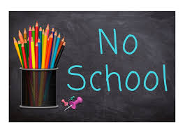 Image result for schools closing  clip art