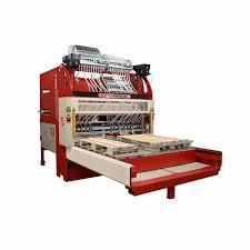 pallet nailing machine smpa 500 2 ed