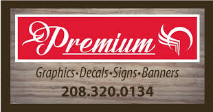 Premium Car Decals Car Wraps Car Details Home Facebook