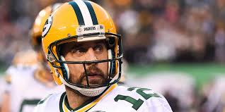 Aaron Rodgers is sensitive, ruthless with relationships to Packers ...