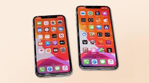 best iphone 11 deals best s on