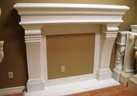 architectural plaster mouldings