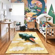 Lorena Canals Rugs Lorenacanalsrugs Instagram Snimki I Videoklipove Kid Room Decor Kids Room Design Home Wallpaper