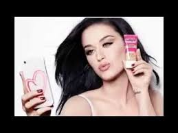 how to get free makeup sles on