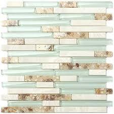 white glass tile backsplash com