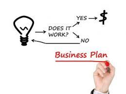 Tips Membuat Business Plan untuk Usaha Kecil Menengah (UKM ...