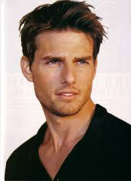The Most Annoying A-List Actors   Tom cruise, Hot actors, Tom ...