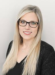 HMG's Ashley Smith Appointed to Prestigious ACRP Global CCRC Exam Committee