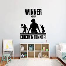 Video Game Wall Decals Gamer Video Competition Vinyl Wall Decals Removable Boys Bedroom Decor Gaming Room Decoration Mural Z774 Wall Stickers Aliexpress