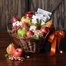 super fruit nuts betsys baskets