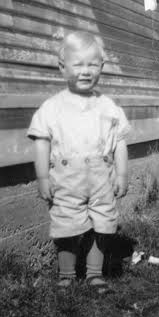 Obituary for Jack Smith Thompson (Photo ...