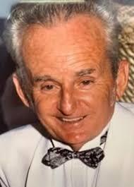 Byron Brooks Obituary - West Covina, California | Legacy.com