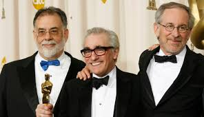 Francis Ford Coppola Finds Marvel Movies 'Despicable' | Den of Geek