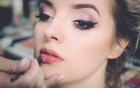 diy wedding makeup kit