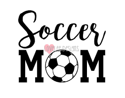 Soccer Mom Vinyl Decal Car Yeti Tumbler Diy By Loveleedesignsbya On Etsy Https Www Etsy Com Listing Car Decals Vinyl Soccer Mom Decal Vinyl Decals