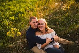 Mitchell Klein & Abigail Butler - Wedding Website - Wedding on Oct 3, 2020