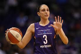 Jeff Jacobs: No basketball champion has ever been ripped off worse than Diana  Taurasi - Connecticut Post