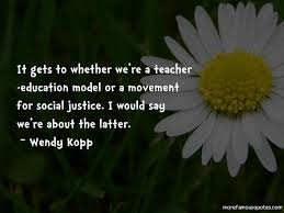 quotes about education and social justice top education and