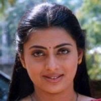 About Priya Raman: Indian actress (1974-) | Biography, Facts, Career, Wiki,  Life