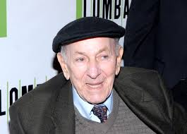 Jack Klugman, Star Of 'The Odd Couple,' Passes Away At Age 90 – CBS New York