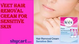 veet hair removal veet hair removal