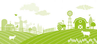 ᐈ Farm Fence Drawing Stock Vectors Royalty Free Farm Fence Illustrations Download On Depositphotos