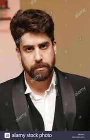 Cannes, France - American actor Adam Goldberg gets together with ...