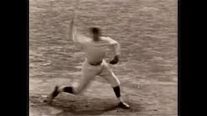 Barry Bonds vs. Walter Johnson: What happens if they face off?