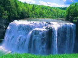 خلفيات هواوي Hd مناظر طبيعية خلابة وجميلة ميكساتك