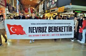 Nevruz ve Ergenekon Destanı Fotoları ile ilgili görsel sonucu