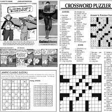 102819puzzles1 pdf docdroid