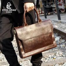 etonweag brands messenger bag men