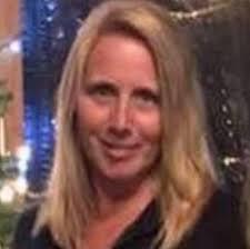 Christine Johnson Realtor Listing agent & Buyers agent - Home   Facebook