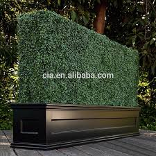 Cia Artificial Boxwood Hedge Artificial Melon Grass Hedge Boxwood Fence Buy High Quality Plastic Boxwood Hedge Plastic Boxwood Fence Artificial Fences And Hedges Product On Alibaba Com
