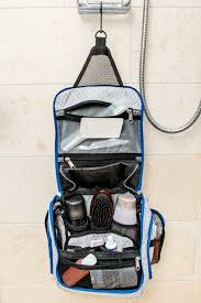 the best toiletry bags reviews by