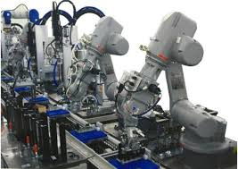 """""""组装机器人""""的图片搜索结果"""