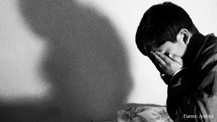 """Image result for estrategias para poner fin a la violencia contra los niños y las niñas 2019"""""""
