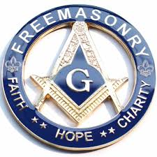 20pcs Masonic Car Emblem Mason Freemason Decorations Badges Bronze Motorcycle Metal Car Emblems Stickers Decal Emblem Decals Cardecals Auto Aliexpress