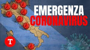 Coronavirus Italia ultime notizie: 11 morti, 322 contagi
