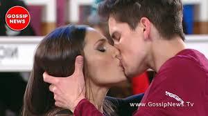 Amici 2019: Il Bacio Passionale tra Javier ed Elena! - YouTube