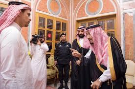 صحيفة سبق الإلكترونية On Twitter صور خادم الحرمين الشريفين