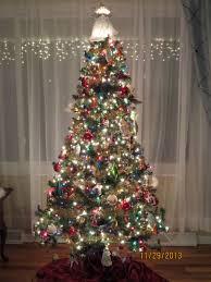 mini cooper christmas ornaments