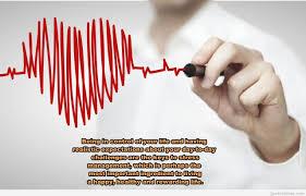 beautiful health e new hd wallpaper