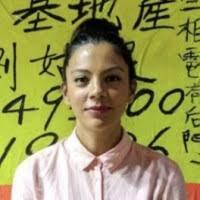 "200+ ""Cathleen Hamilton"" profiles | LinkedIn"