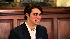 RJ Mitte - Breakfast & Food on Breaking Bad - YouTube