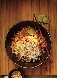 pad thai the best ricardo