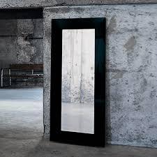 glas italia aura modern wall or