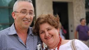 Teresa Bellanova, chi è il marito del neo ministro dell ...