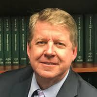 Jordan Newmark - Attorney in Princeton, NJ - Lawyer.com